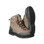 Amundson Water Warior Wading Boot