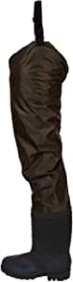 Frog Toggs Hip Waders