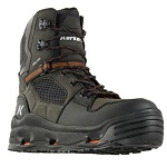 Korkers terror ridge boot