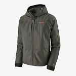 Patagonia Forge Grey Wading Jacket