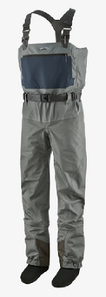Patagonia_swiftcurent_waders