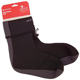 redington neoprene wet socks