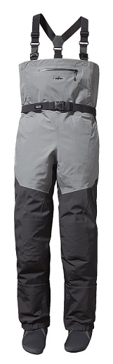 Rio Gallegosd Breathable waders
