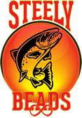 steely_beads_logo