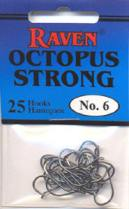 raven-octopus_hook_main_pic