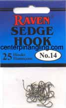 raven_sedge_hook