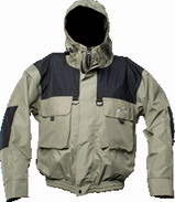 wright&mcgill_bighorn_wading_jacket