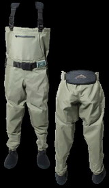 wright&mcgill_mens_waders